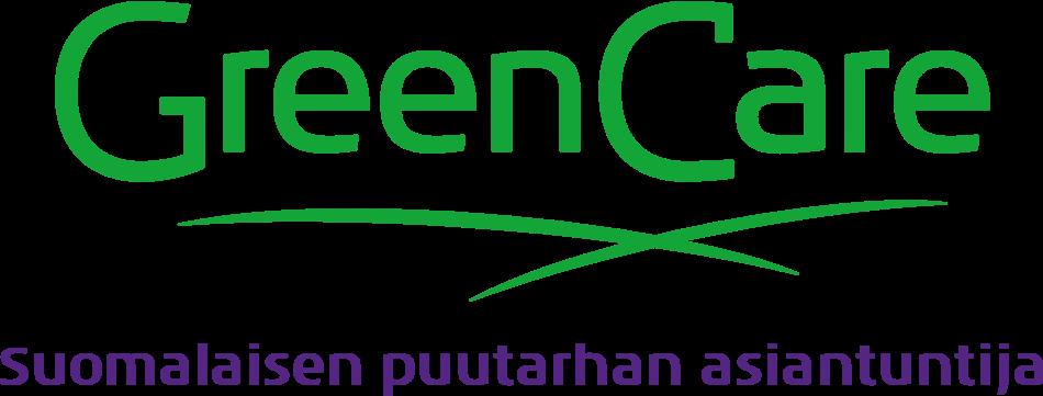 GreenCare – suomalaisen puutarhan asiantuntija
