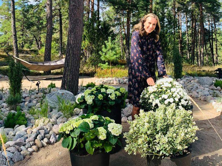Helga-Andersson-Kotoisa-MTV3-kirkkonummi